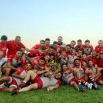 Canton d'Alban   Juillan ©photo Christophe Fabriès RugbyAmateur (23)