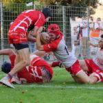 Canton d'Alban   Juillan ©photo Christophe Fabriès RugbyAmateur (25)