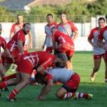 Canton d'Alban   Juillan ©photo Christophe Fabriès RugbyAmateur (27)