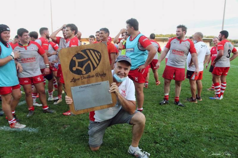 Canton d'Alban Juillan ©photo Christophe Fabriès RugbyAmateur (29)