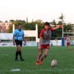 Canton d'Alban   Juillan ©photo Christophe Fabriès RugbyAmateur (3)