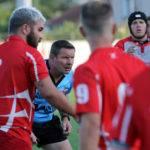 Canton d'Alban   Juillan ©photo Christophe Fabriès RugbyAmateur (31)