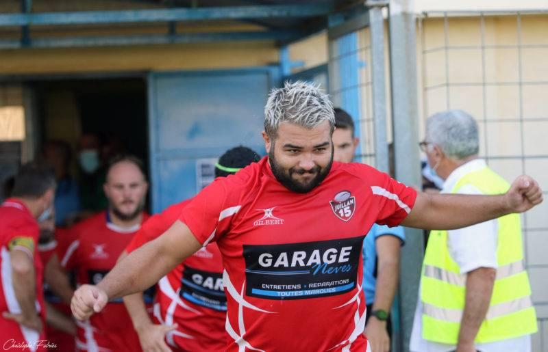 Canton d'Alban Juillan ©photo Christophe Fabriès RugbyAmateur (32)
