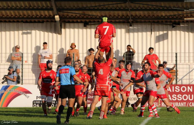 Canton d'Alban Juillan ©photo Christophe Fabriès RugbyAmateur (33)