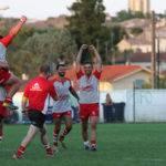 Canton d'Alban   Juillan ©photo Christophe Fabriès RugbyAmateur (34)