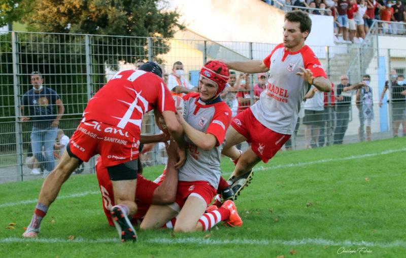 Canton d'Alban Juillan ©photo Christophe Fabriès RugbyAmateur (37)