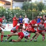 Canton d'Alban   Juillan ©photo Christophe Fabriès RugbyAmateur (5)