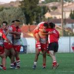 Canton d'Alban   Juillan ©photo Christophe Fabriès RugbyAmateur (9)