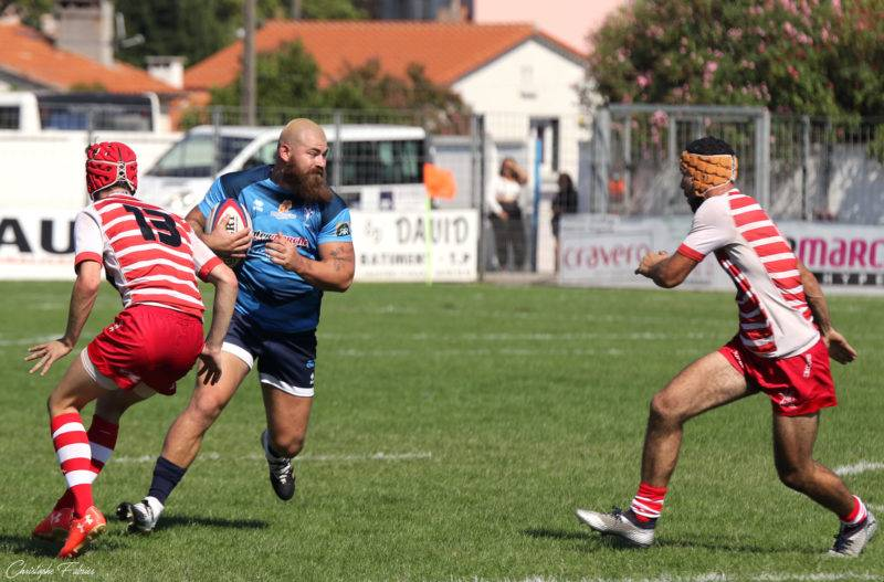 Canton d'Alban Moissac ©photo Christophe Fabriès RugbyAmateur (12)