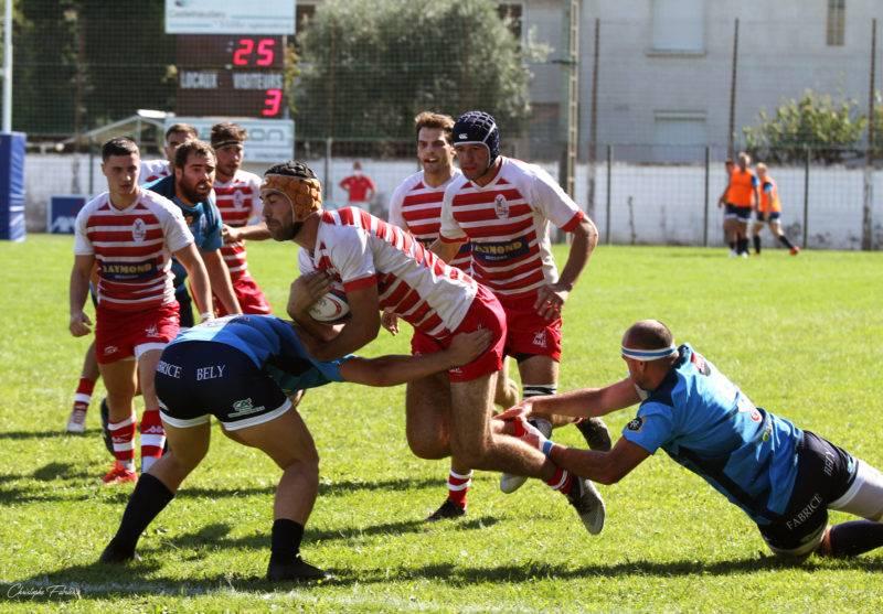 Canton d'Alban Moissac ©photo Christophe Fabriès RugbyAmateur (4)