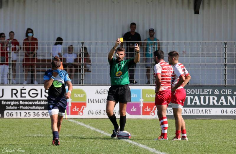 Canton d'Alban Moissac ©photo Christophe Fabriès RugbyAmateur (5)