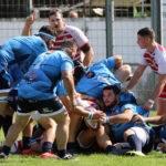 Canton d'Alban Moissac   ©photo Christophe Fabriès RugbyAmateur (6)