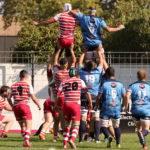 Canton d'Alban Moissac   ©photo Christophe Fabriès RugbyAmateur (9)