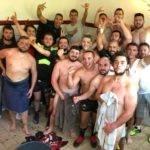 Le NSL Rugby attaque avec une double victoire à St Cyprien en Régionale 1 Nouvelle Aquitaine