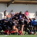RC Cevenol   Moissac   ©photo Christophe Fabriès RugbyAmateur (10)