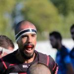 RC Cevenol   Moissac   ©photo Christophe Fabriès RugbyAmateur (3)