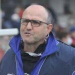 Serge Candau