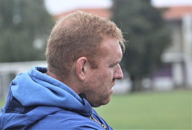 Stéphane Bohn