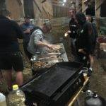 aubusson stage barbecue soir bis