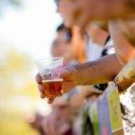 bière générique