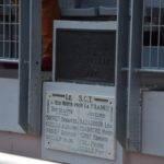 sign DSC_0319 tulle malemort federale 2 2020