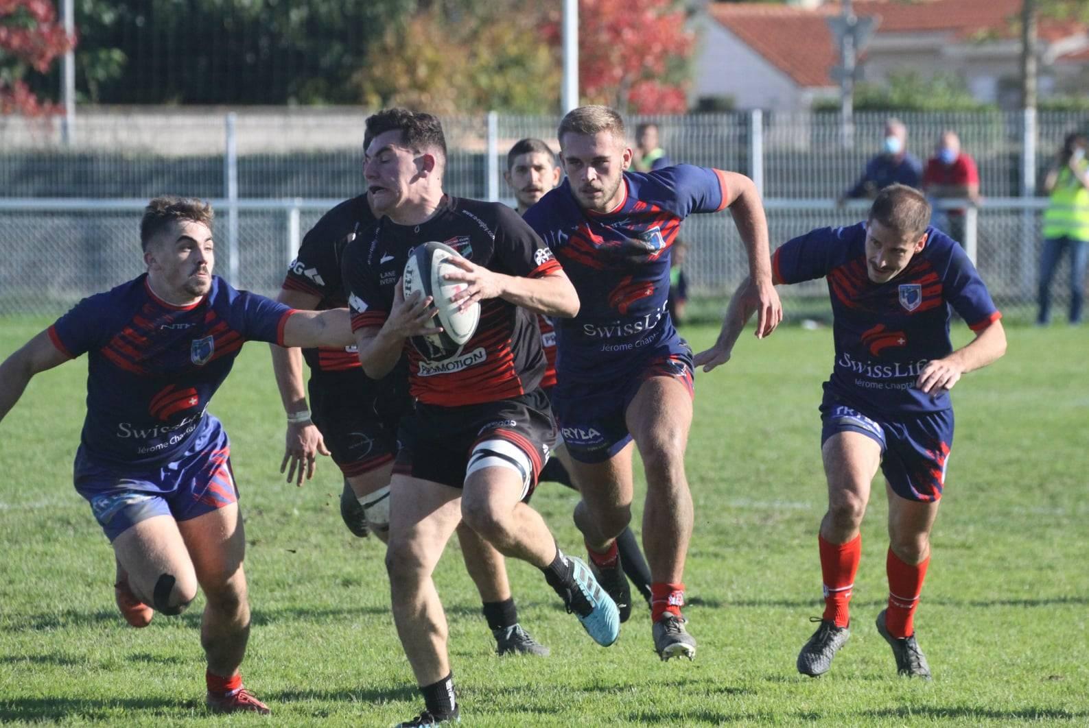 Julien Rolland (1)