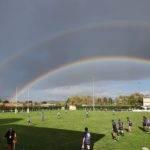 Blaye   Castillon la Bataille (Photo page Facebook Stade Blayais)
