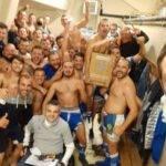 Encore une victoire bonifié pour le Stade Beaumontois
