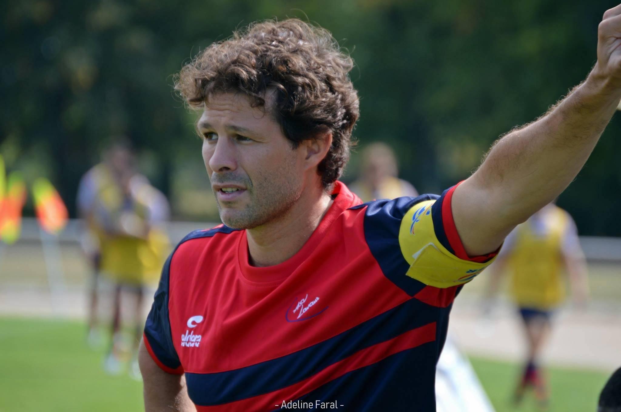 USSS ASV ©photos Domi Host   RugbyAmateur (6)