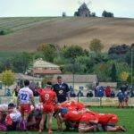 USSS ASV ©photos Domi Host   RugbyAmateur (2)