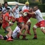 USSS ASV ©photos Domi Host   RugbyAmateur (3)