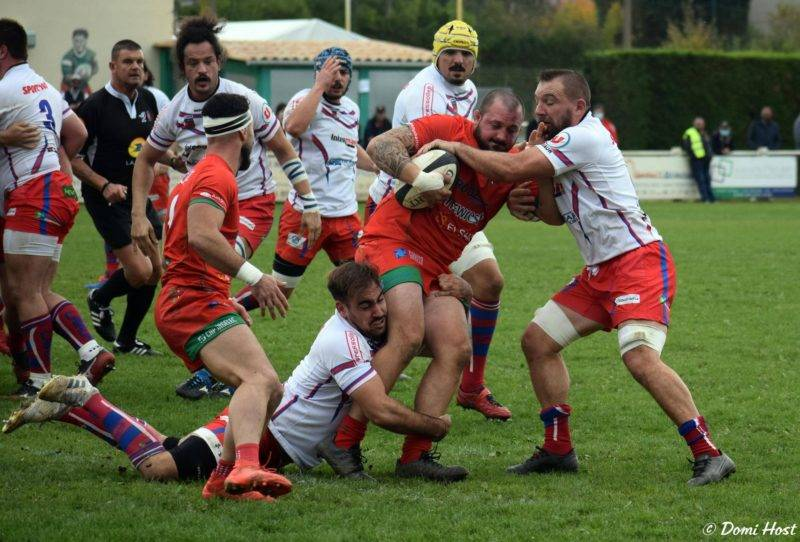USSS ASV ©photos Domi Host   RugbyAmateur (3)
