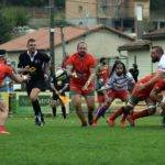 USSS ASV ©photos Domi Host   RugbyAmateur (4)