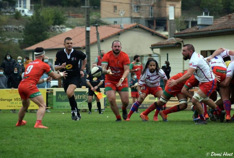 USSS ASV ©photos Domi Host   RugbyAmateur (4)