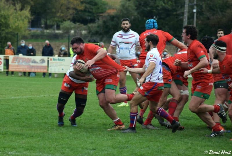 USSS ASV ©photos Domi Host   RugbyAmateur (6)