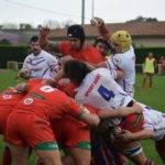 USSS ASV ©photos Domi Host   RugbyAmateur (8)