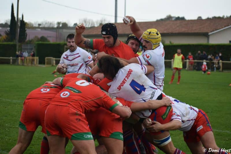 USSS ASV ©photos Domi Host   RugbyAmateur (8)