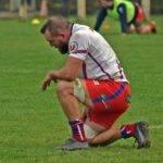 USSS ASV ©photos Domi Host   RugbyAmateur (9)