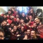 le NSL Rugby continue son sans faute en Régionale 1 avec une victoire à Monpazier