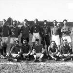 L'équipe_de_Saint Girons_championne_de_France_de_deuxième_série,_le_19_avril_1914_au_Stade_de_Colombes