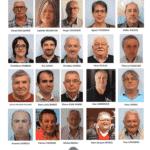 comité 65 élu 2020