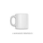kapitales_6_MINI_MUGS_personnalisés_R006_BLANC_1748x1748 600x600