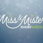 miss mister rugbyamateur