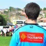 occitanie générique wil