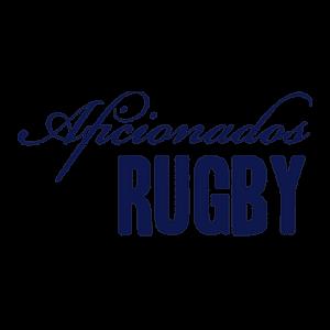 Aficionados Rugby