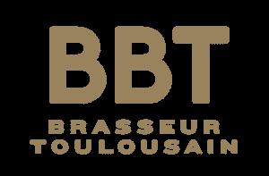 BBT_LogoDescripteur_Ver_RGB