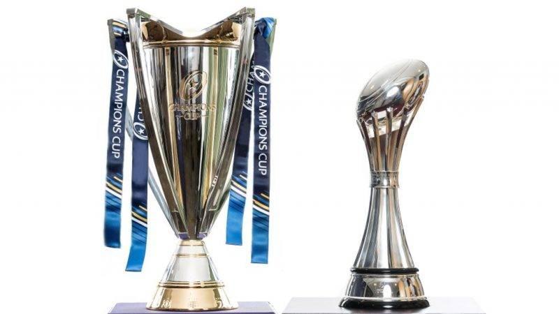 2 trophies new FR version 1024x576