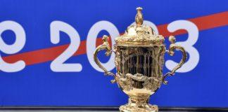 coupe du monde rugby 2023 a95cc7 1@1x