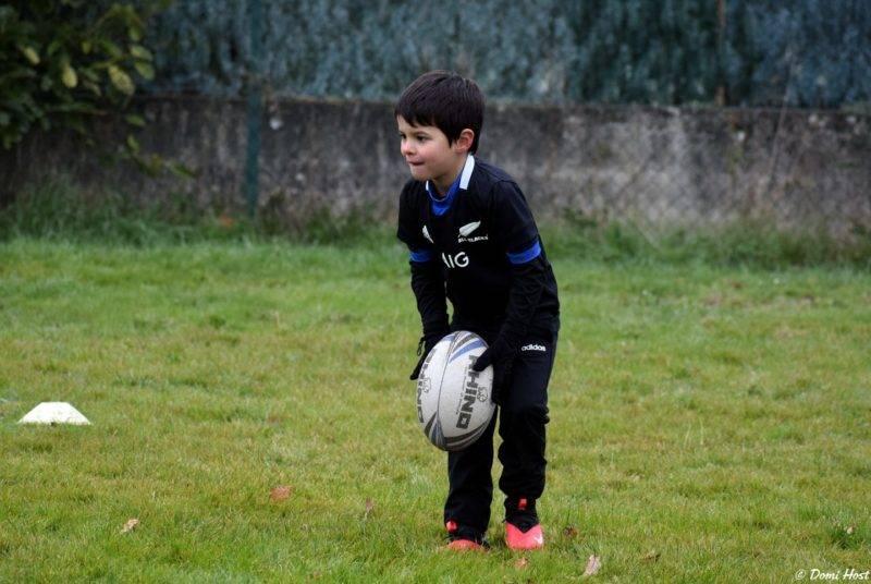 jeunes baby rugby (1)