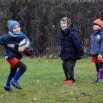 jeunes baby rugby (10)